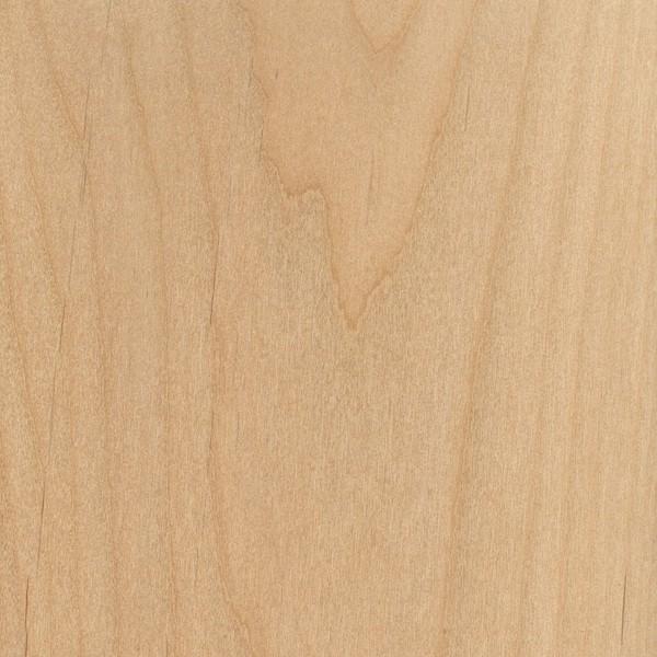 Clear Alder Lumber Mccoy Millwork