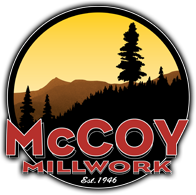 mccoy-logo1