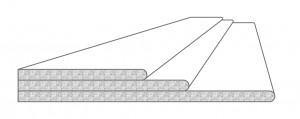 part-bd-shelving
