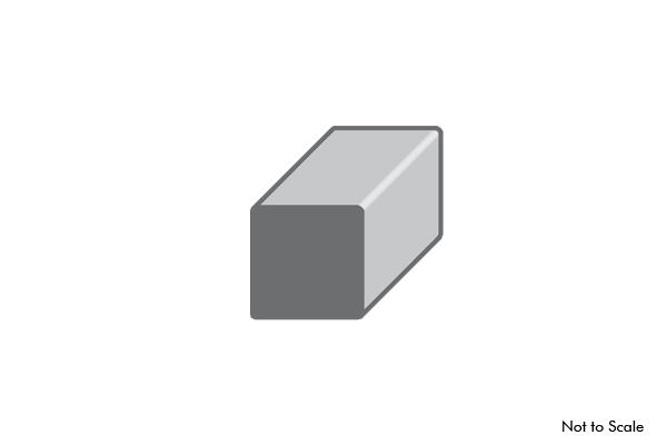 Square Stock