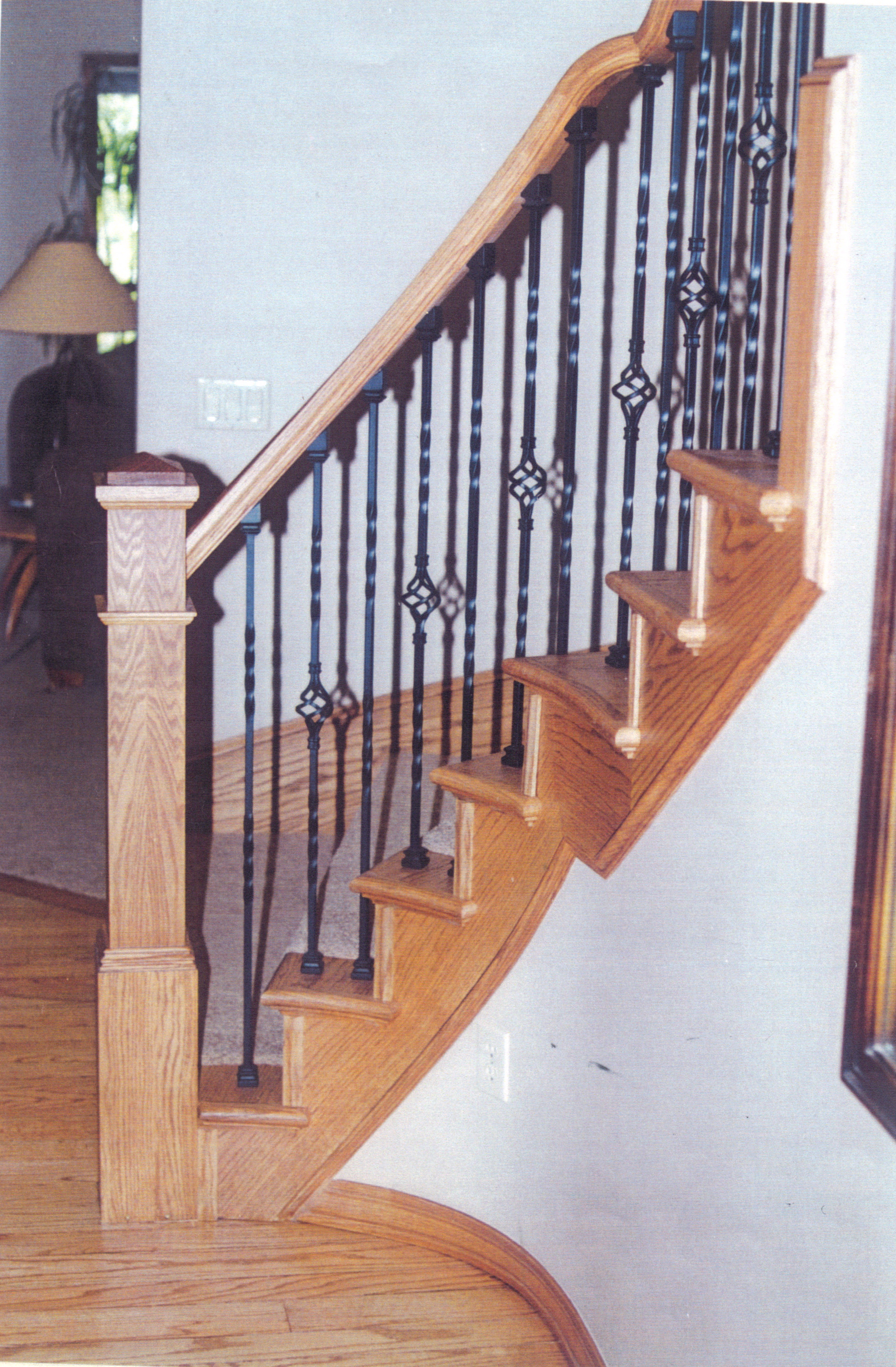 shaffer winder stair2
