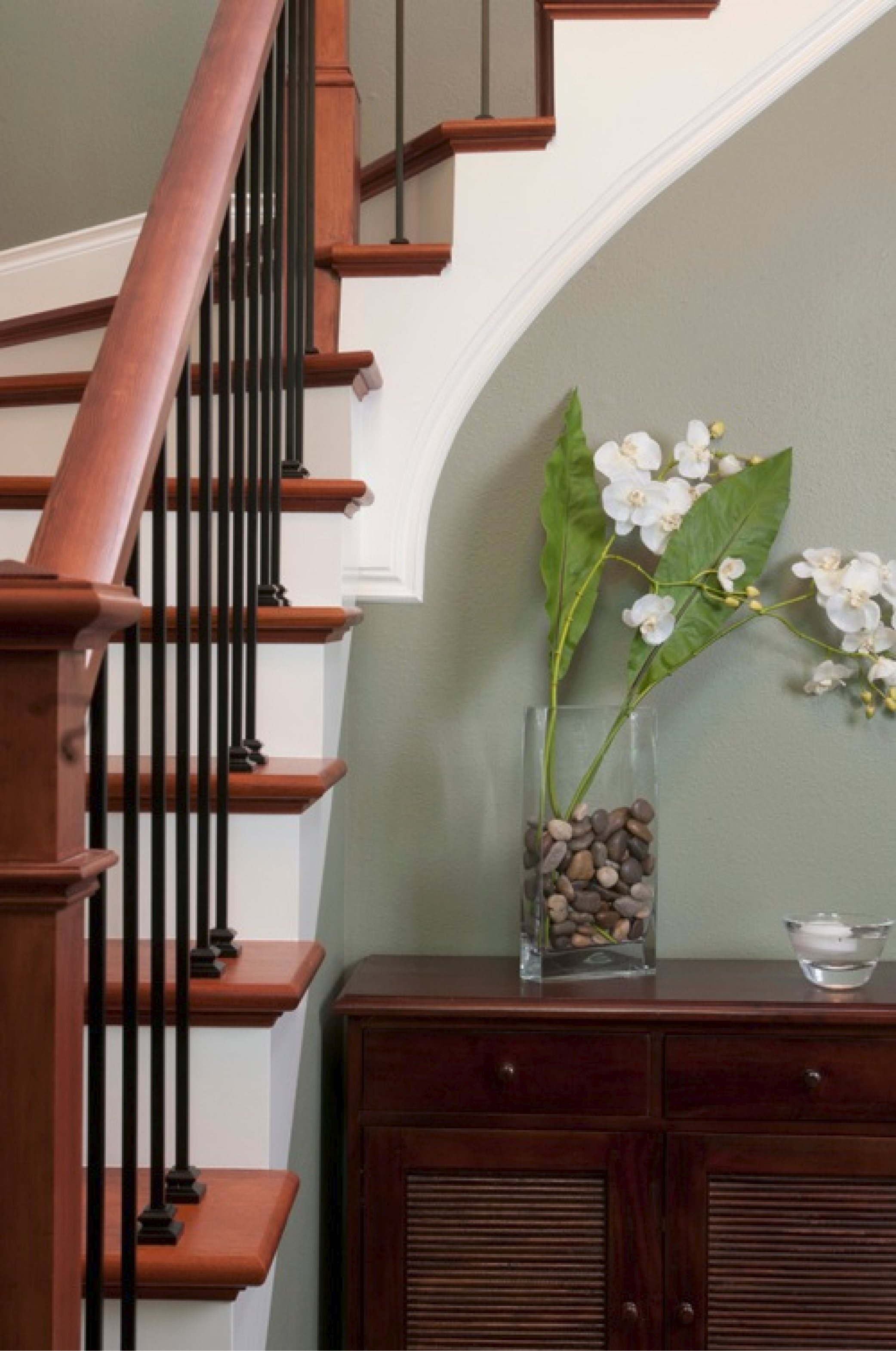 young-and-son stair builders